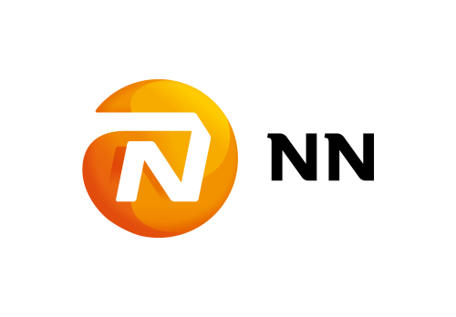 NN Management Services, s.r.o.