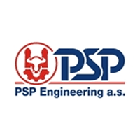 PSP Engineering, a.s.